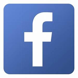 Facebook icon   iconshow