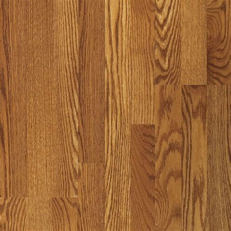 pergo golden oak pergo golden oak laminate flooring 5 in x 7 in take home sle pe 191115 the home depot