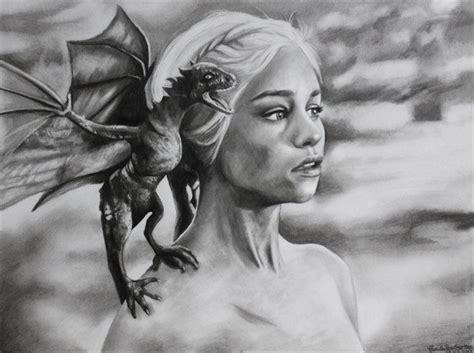 22 Best Images About Khaleesi On Pinterest