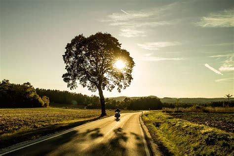 motorrad navi test ᐅ motorrad navi test 2018 vergleich der besten ger 228 te