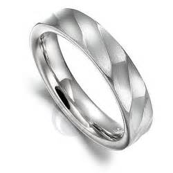 platinum wedding band mens platinum wedding ring from the platinum ring company