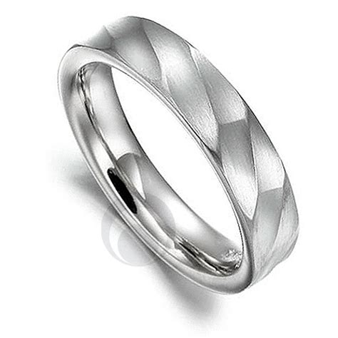 mens platinum wedding ring   platinum ring company