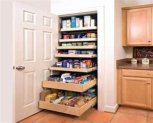 pull out racks for kitchen cabinets, 67 cool pull out