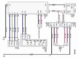 2002 Ford Explorer Radio Wiring Diagram And Endearing