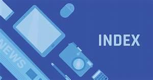 Index [index.co]