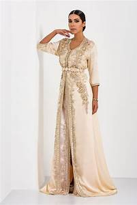 the 25 best moroccan dress ideas on pinterest moroccan With robe fiancaille orientale