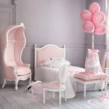 chambre denfant les  jolies chambres de petites