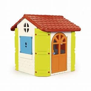 maison pour enfant pas cher With tente pour jardin pas cher 1 maisons cabanes et tentes de jardin enfant pas cher 224