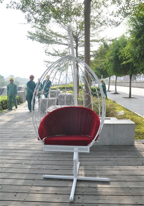 home swing outdoor furniture swing chair hanging chair
