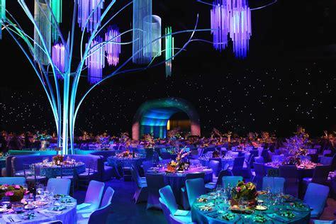 futuristic decorations decoratingspecial