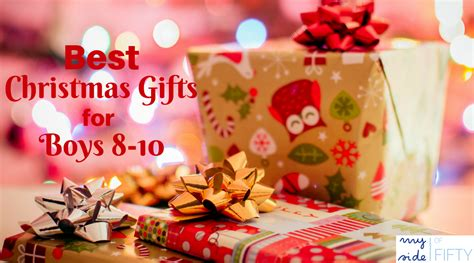 best 28 top 10 gifts for christmas age 8 top 10