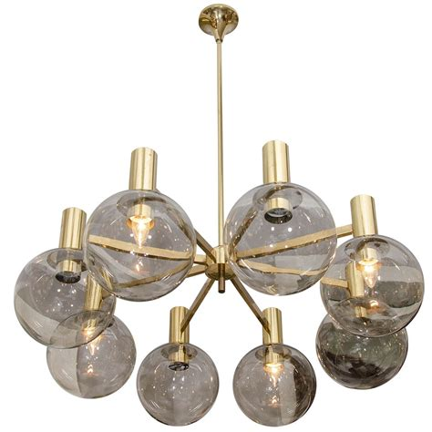 chandelier globe replacement rectangle modo chandelier globes jason miller chandelier
