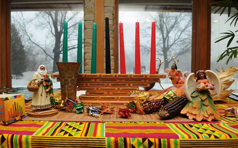 kwanzaa decorations kwanzaa kwanzaa pinterest