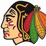 Winterhawks Portland Sports Native American Racist Offensive
