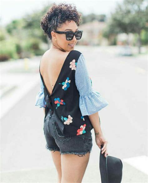 Best 25+ Tamera Mowry Ideas On Pinterest  Life Quotes