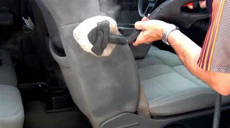 nettoyage siege voiture vapeur nettoyage vapeur interieur voiture 28 images nettoyage