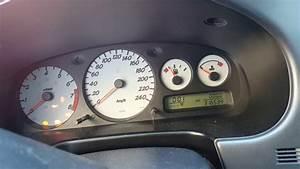 U0417 U0430 U0432 U043e U0434 U0438 U043c Nissan Primera P11-144 Sr20ve  U0432  U043c U043e U0440 U043e U0437 -30