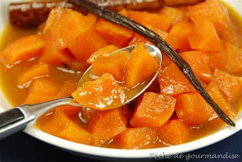 cuisine babette cuisine de babette recettes 28 images recettes de