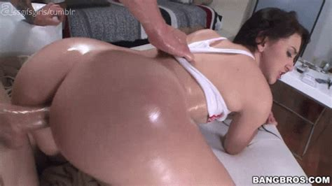 Porn Core Thumbnails Mandy Muse Anal Doogie Stylebig