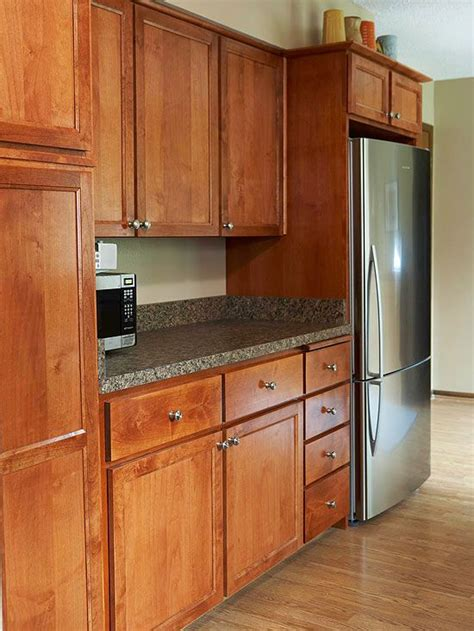 Refacing Cabinet Doors by Best 25 Reface Cabinet Doors Ideas On