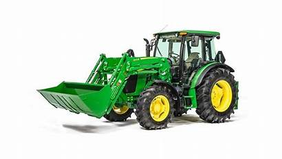 Tractors Different Types Tractor Farm Equipment Utility