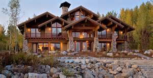 interior design mountain homes marti kellogg sandpoint idaho interior designer