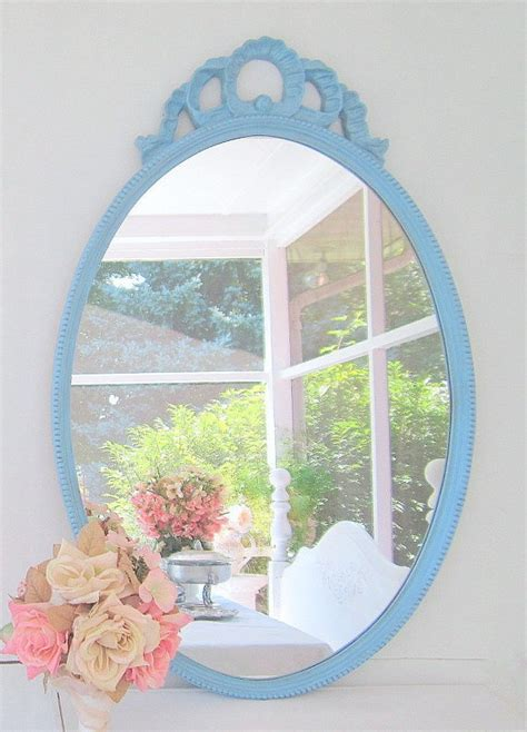 shabby chic mirrors for sale 140 best images about decorative ornate antique vintage mirrors for sale on pinterest