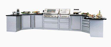 modular kitchen cabinets best 25 modular outdoor kitchens ideas on 4247