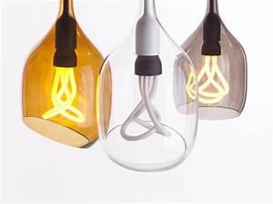 Buy the decode vessel p pendant light at nestcouk for Decode lighting