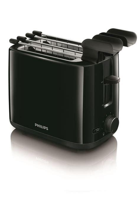 Philips Tostapane by Philips Tostapane Hd2597 90 Confronta I Prezzi E Offerte