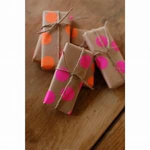comment emballer les cadeaux de noel marie claire With idee deco exterieur maison 8 construire sa cuisine exterieure tous nos conseils avant