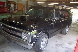 Buy Used 1994 Chevrolet C1500 Silverado Standard Cab