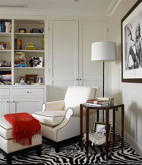 Ideas For Living Room Corner by Living Room Corner Decorating Ideas Tips Space Conscious