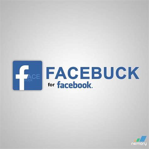 facebuck for released hwzbb