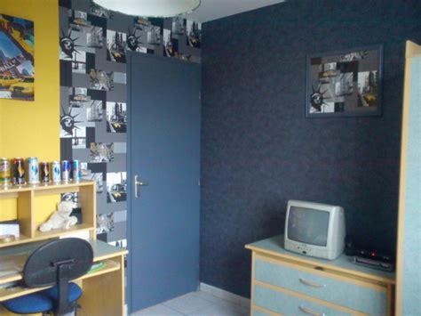 chambre theme york theme pour chambre ado fille dco chambre ado violet les
