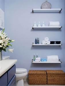 best, bathroom, wall, shelving, idea, to, adorn, your, room, , u2013, homesfeed