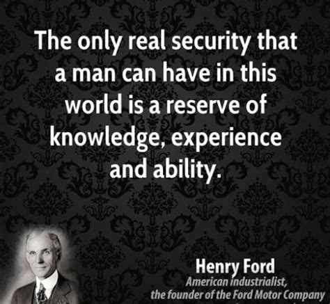 henry ford quotes inspiring most itself moving success takes everyone together forward then care