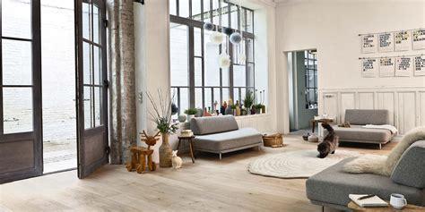 decoration interieur scandinave d 233 co scandinave conseils pour adopter ce style
