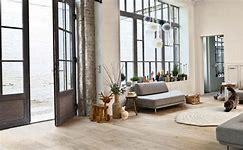 HD wallpapers deco maison moderne zen 357wall.gq