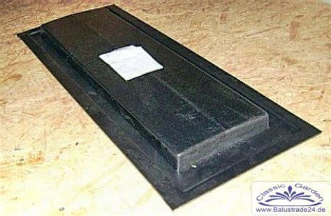 Form Für Beton by Mauerabdeckung Handlauf Abdeckung Gie 223 Gorm F 252 R Beton