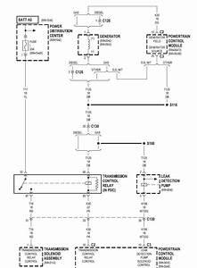 Voltage Regulator Conversion And Now No Overdrive  - Dodge Diesel