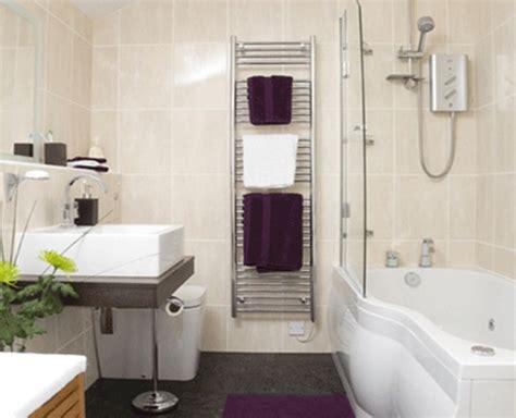 small bathroom interior ideas brilliant big ideas for small bathrooms interior design