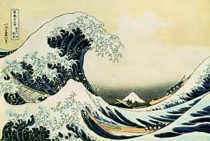 WebMuseum: Hokusai, Katsushika