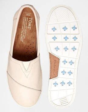 toms slip enlarge toms whisper slip on shoes fashion
