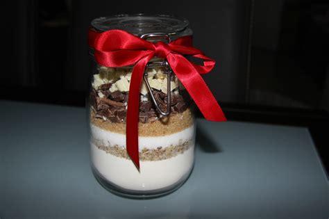 cookie in a jar les cookies pr 234 ts 224 cuisiner faits maison lesdenicheuses fr