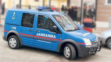 156 Jandarma Boyama Yazdırılabilir Boyama Sayfaları