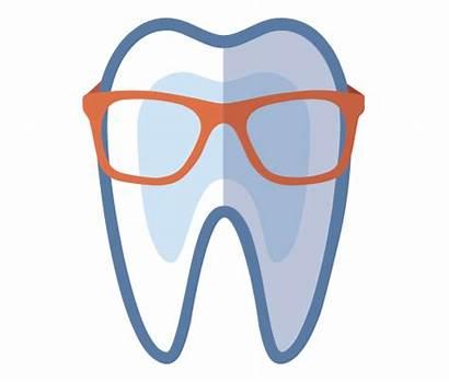 Vision Dental Plans Insurance Medical