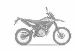 Fiche Technique 125 Yz : yamaha yz 125 2012 fiche moto motoplanete ~ Gottalentnigeria.com Avis de Voitures