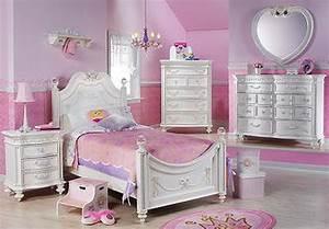 diy teenage bedroom decorating ideas room decor for girls With beautiful little girls bedroom ideas