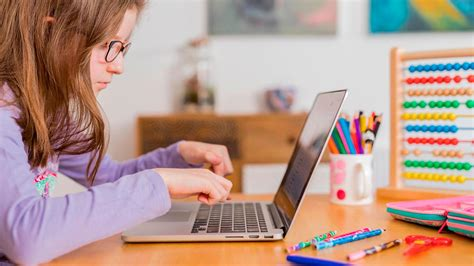 The best options for a student laptop to serve every need ...